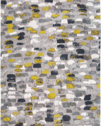 Louis De Poortere alfombras Romo LX 8740 Murano Sunflower