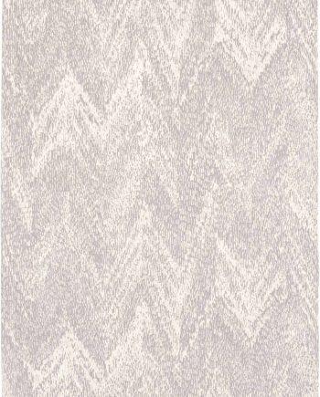 Louis De Poortere alfombras Romo LX 8747 Itsuki Chamois
