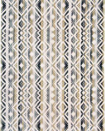 Louis De Poortere alfombras Romo LX 8749 Takana Natural