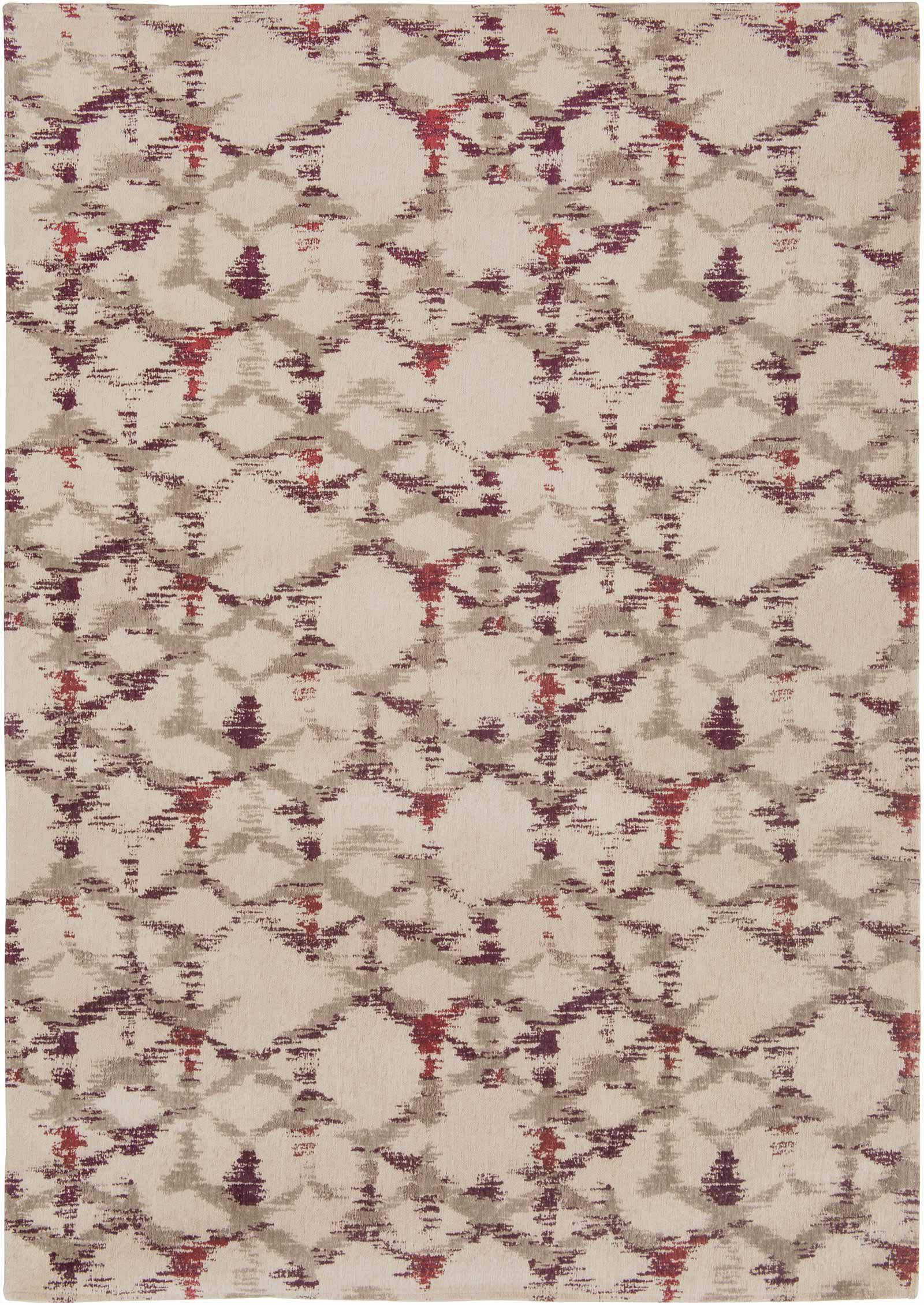 Louis De Poortere alfombras Villa Nova LX 8752 Sudare Jewel
