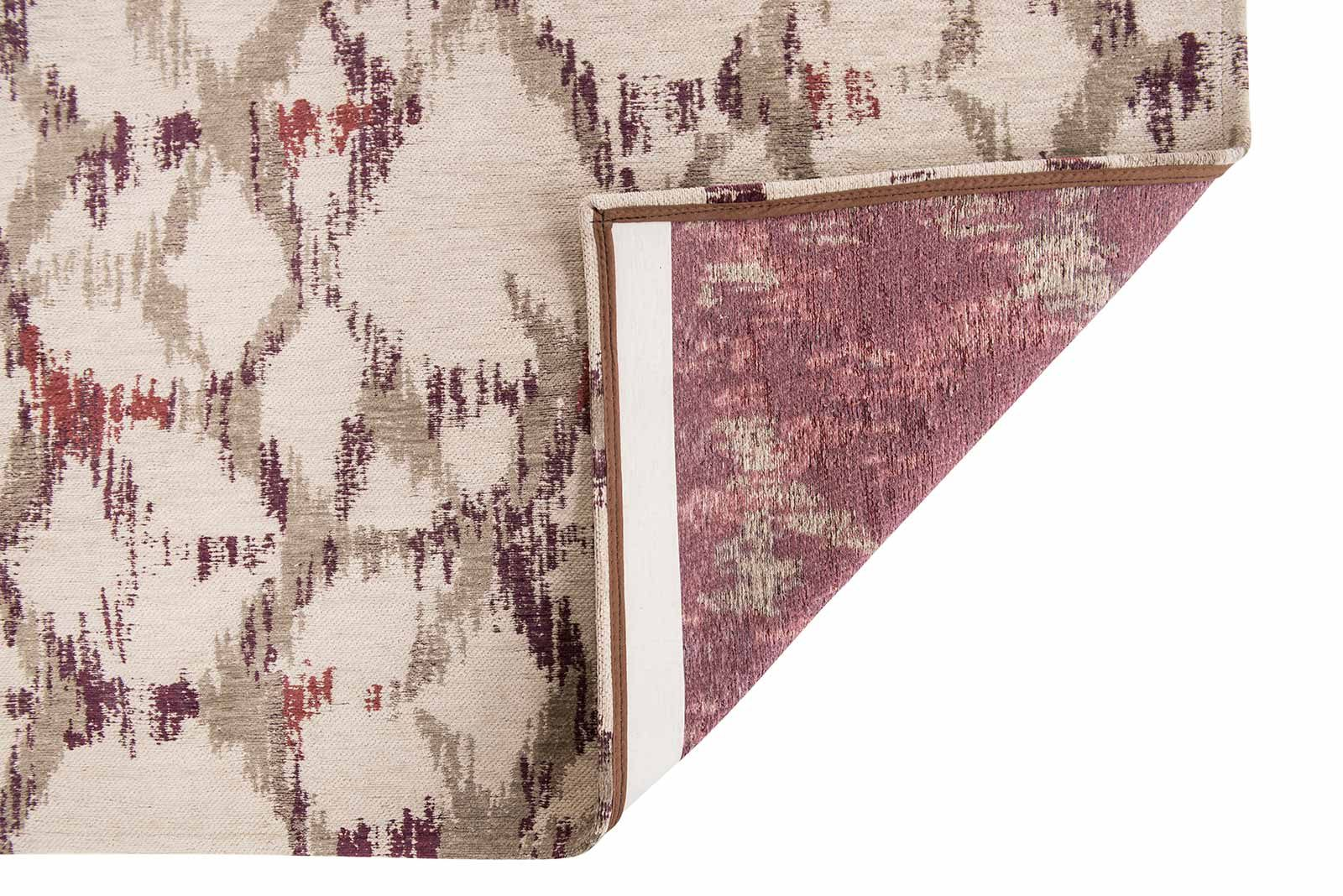 Louis De Poortere alfombras Villa Nova LX 8752 Sudare Jewel back