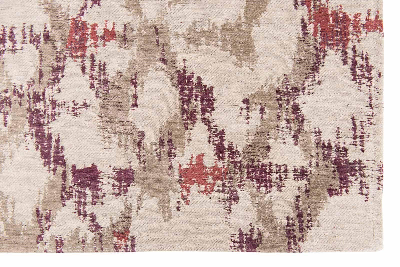 Louis De Poortere alfombras Villa Nova LX 8752 Sudare Jewel corner