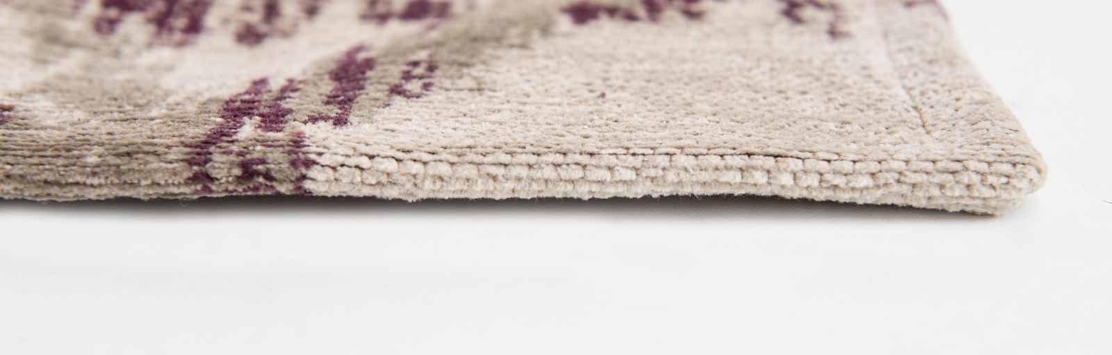 Louis De Poortere alfombras Villa Nova LX 8752 Sudare Jewel side