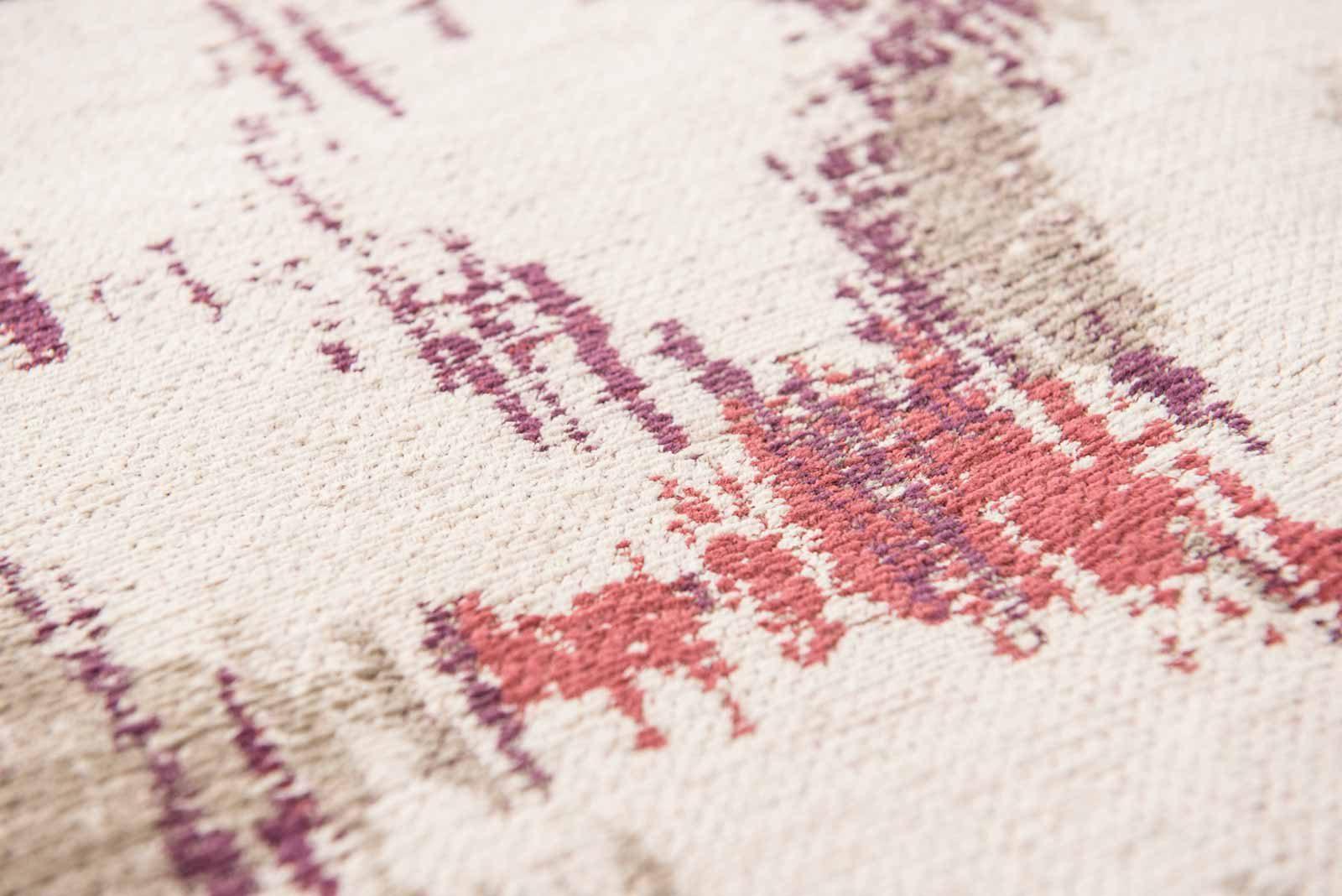 Louis De Poortere alfombras Villa Nova LX 8752 Sudare Jewel zoom