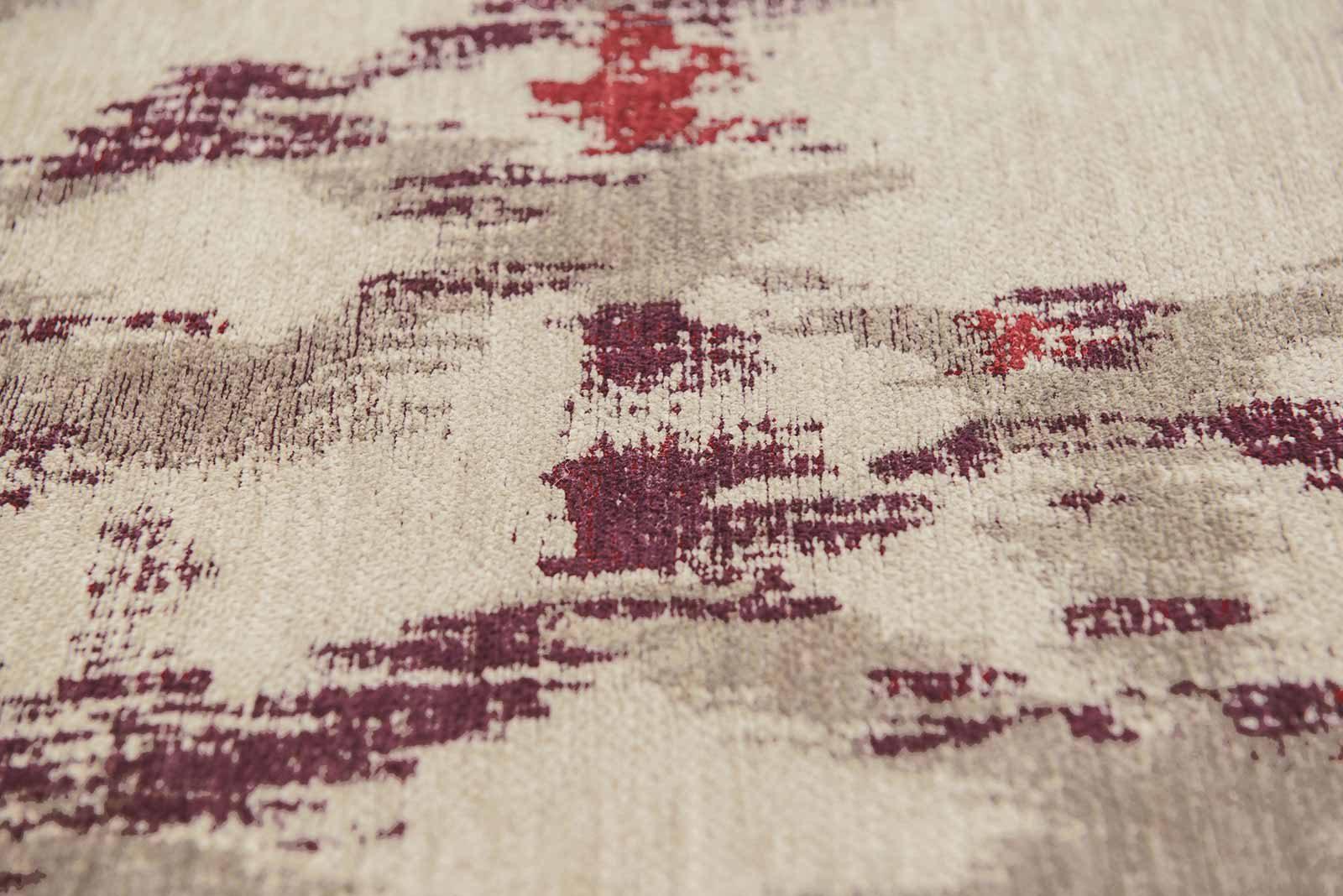 Louis De Poortere alfombras Villa Nova LX 8752 Sudare Jewel zoom 3