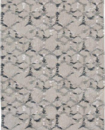 Louis De Poortere alfombras Villa Nova LX 8753 Sudare Carbon