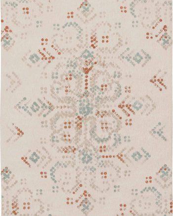 Louis De Poortere alfombras Villa Nova LX 8757 Marit Cognac