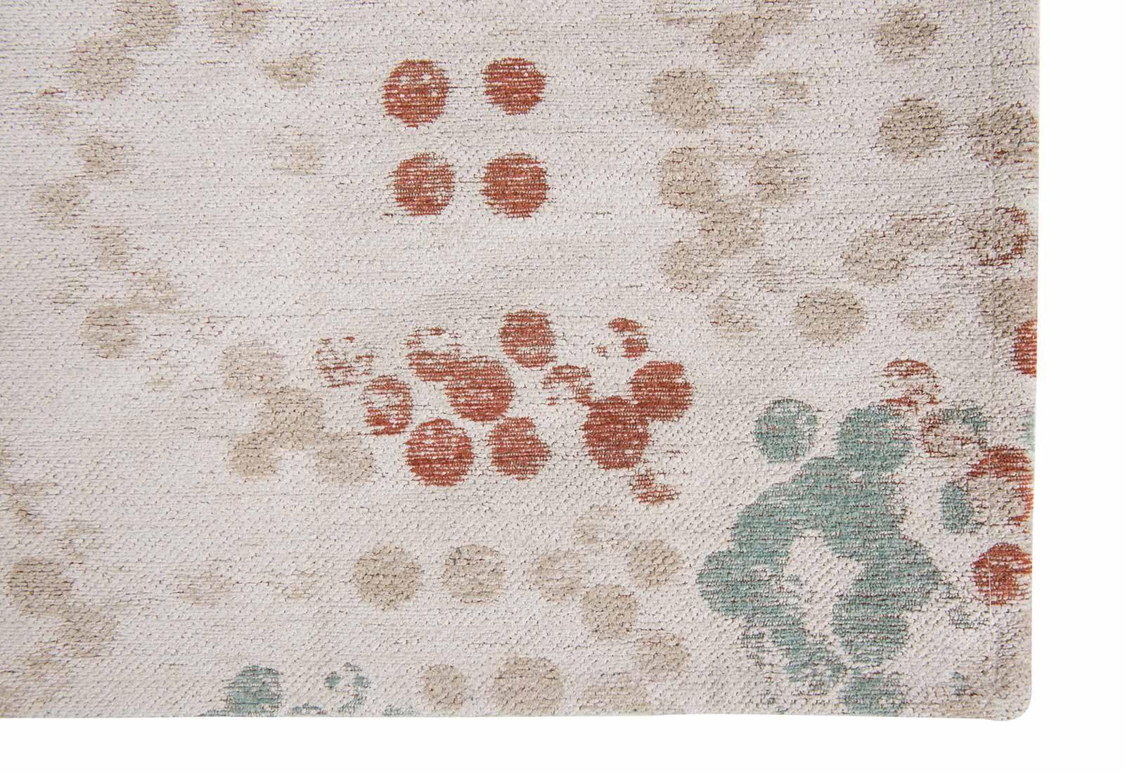 Louis De Poortere alfombras Villa Nova LX 8757 Marit Cognac corner