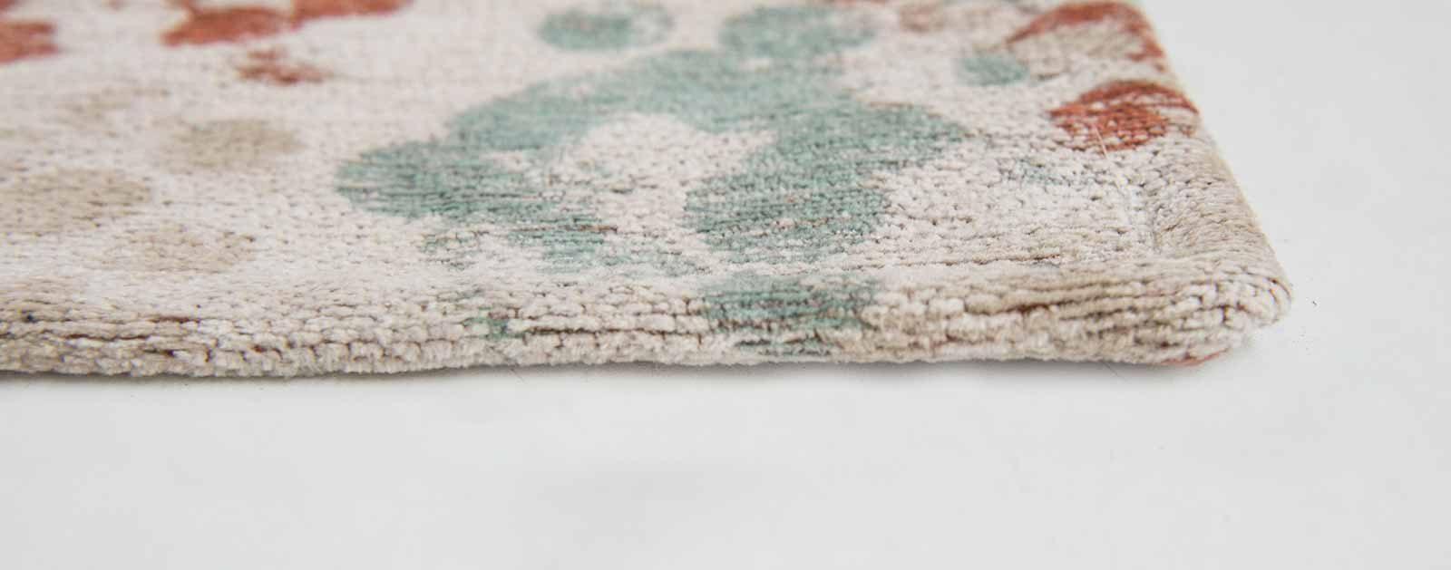 Louis De Poortere alfombras Villa Nova LX 8757 Marit Cognac side