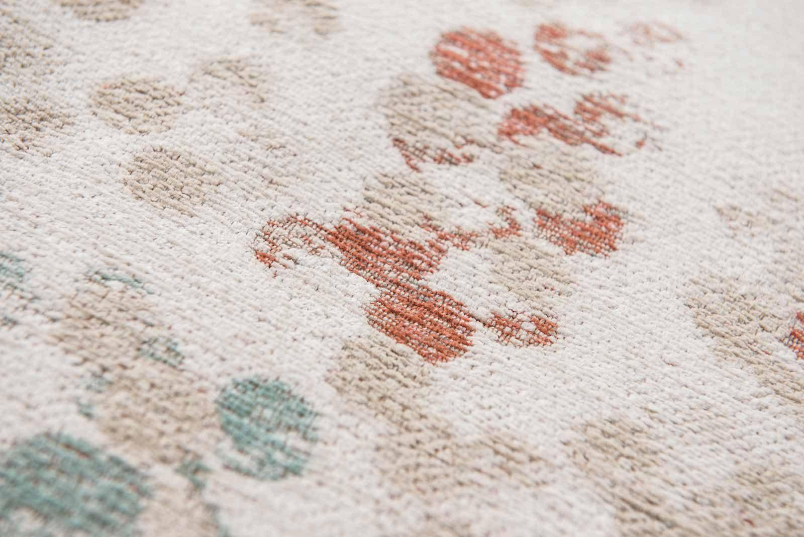 Louis De Poortere alfombras Villa Nova LX 8757 Marit Cognac zoom 2