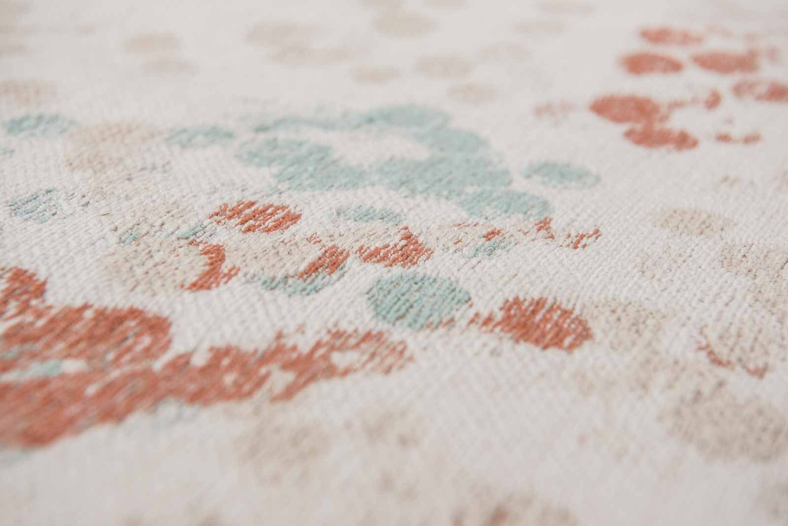 Louis De Poortere alfombras Villa Nova LX 8757 Marit Cognac zoom 3