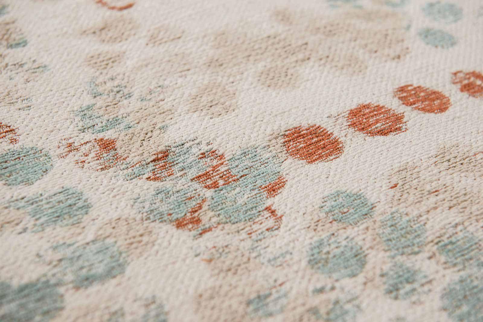 Louis De Poortere alfombras Villa Nova LX 8757 Marit Cognac zoom 4