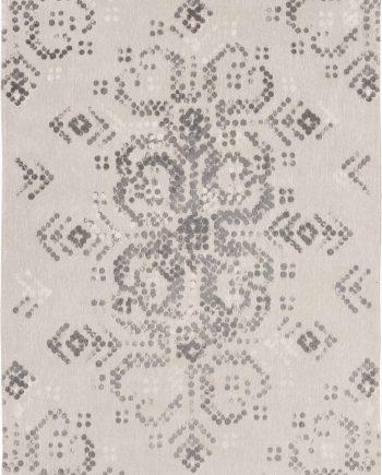 Louis De Poortere alfombras Villa Nova LX 8758 Marit Line