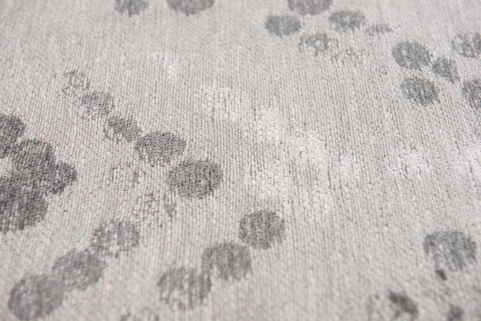 Louis De Poortere alfombras Villa Nova LX 8758 Marit Line zoom 2