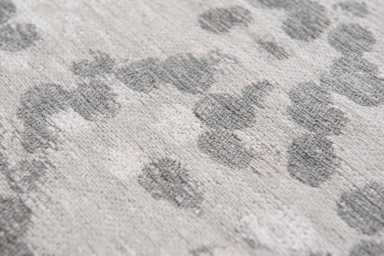 Louis De Poortere alfombras Villa Nova LX 8758 Marit Line zoom 3