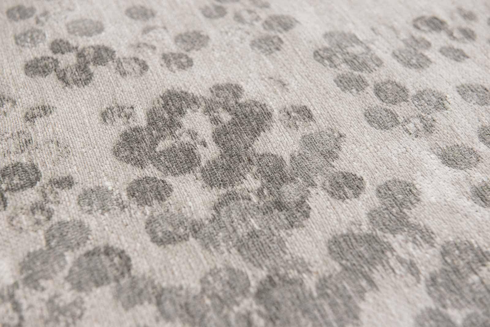Louis De Poortere alfombras Villa Nova LX 8758 Marit Line zoom 4
