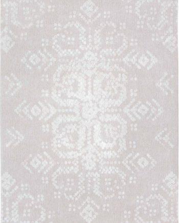 Louis De Poortere alfombras Villa Nova LX 8759 Marit Rice