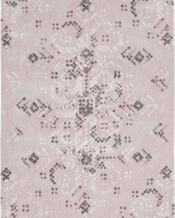 Louis De Poortere alfombras Villa Nova LX 8760 Marit Bramble