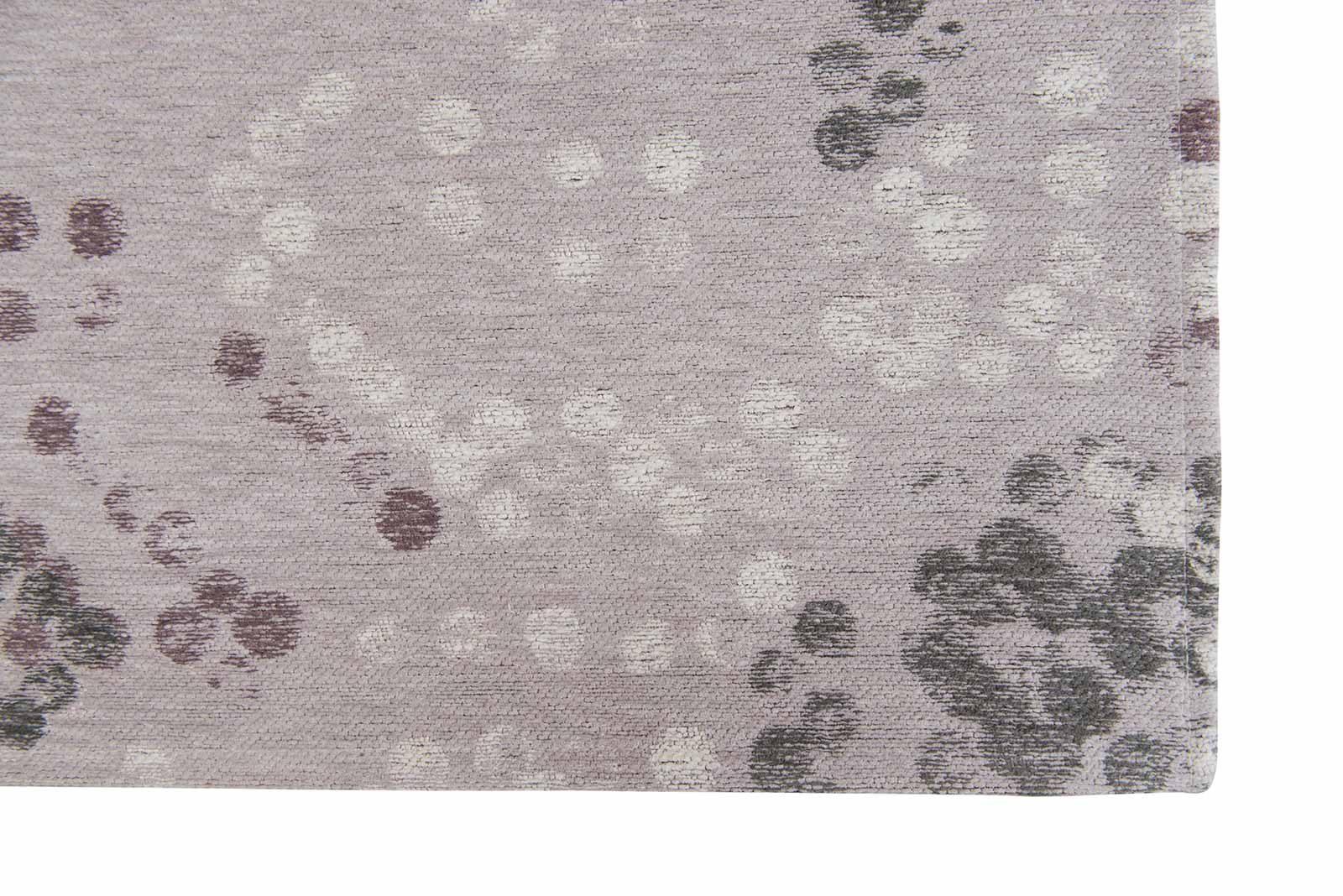 Louis De Poortere alfombras Villa Nova LX 8760 Marit Bramble corner