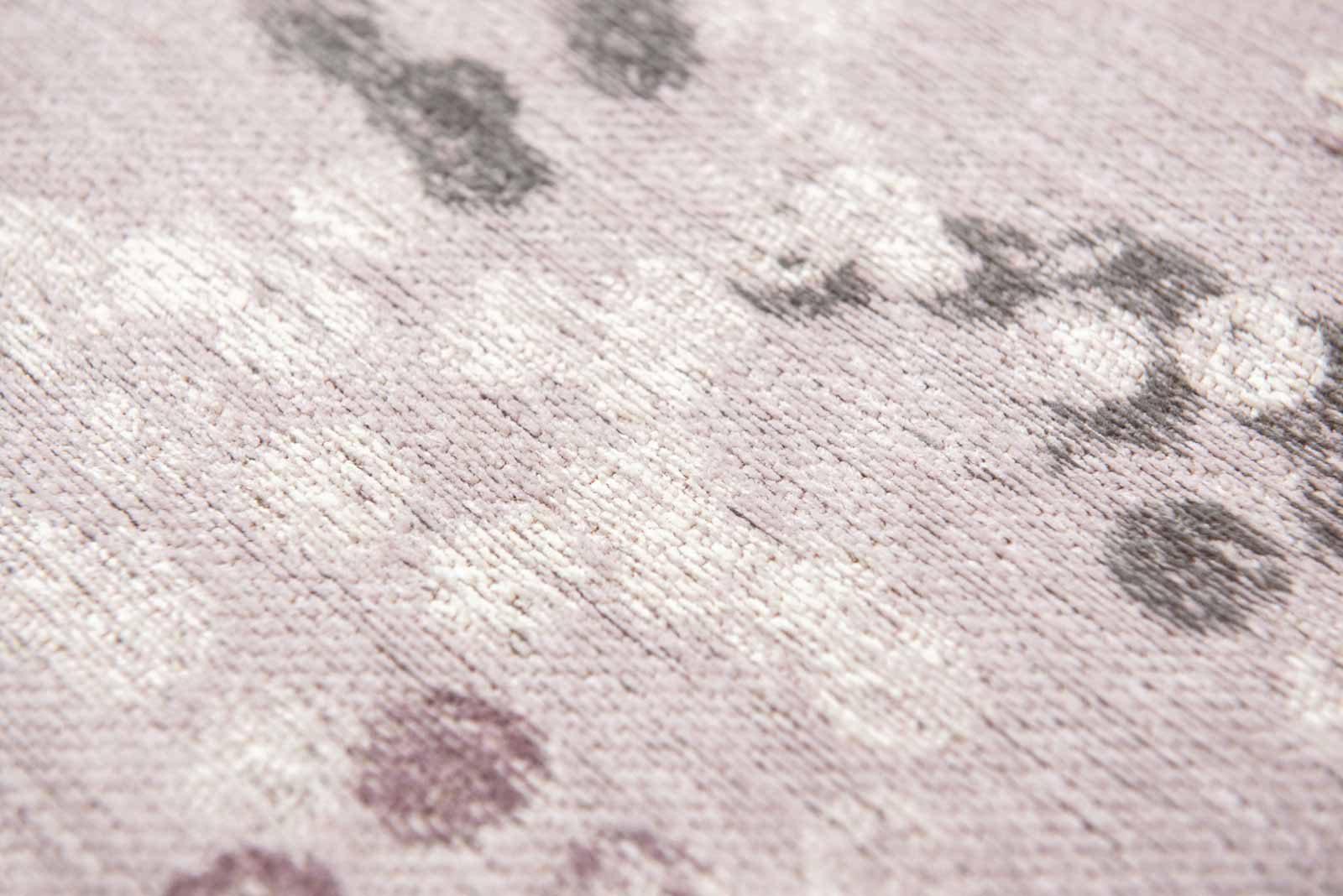 Louis De Poortere alfombras Villa Nova LX 8760 Marit Bramble zoom 4