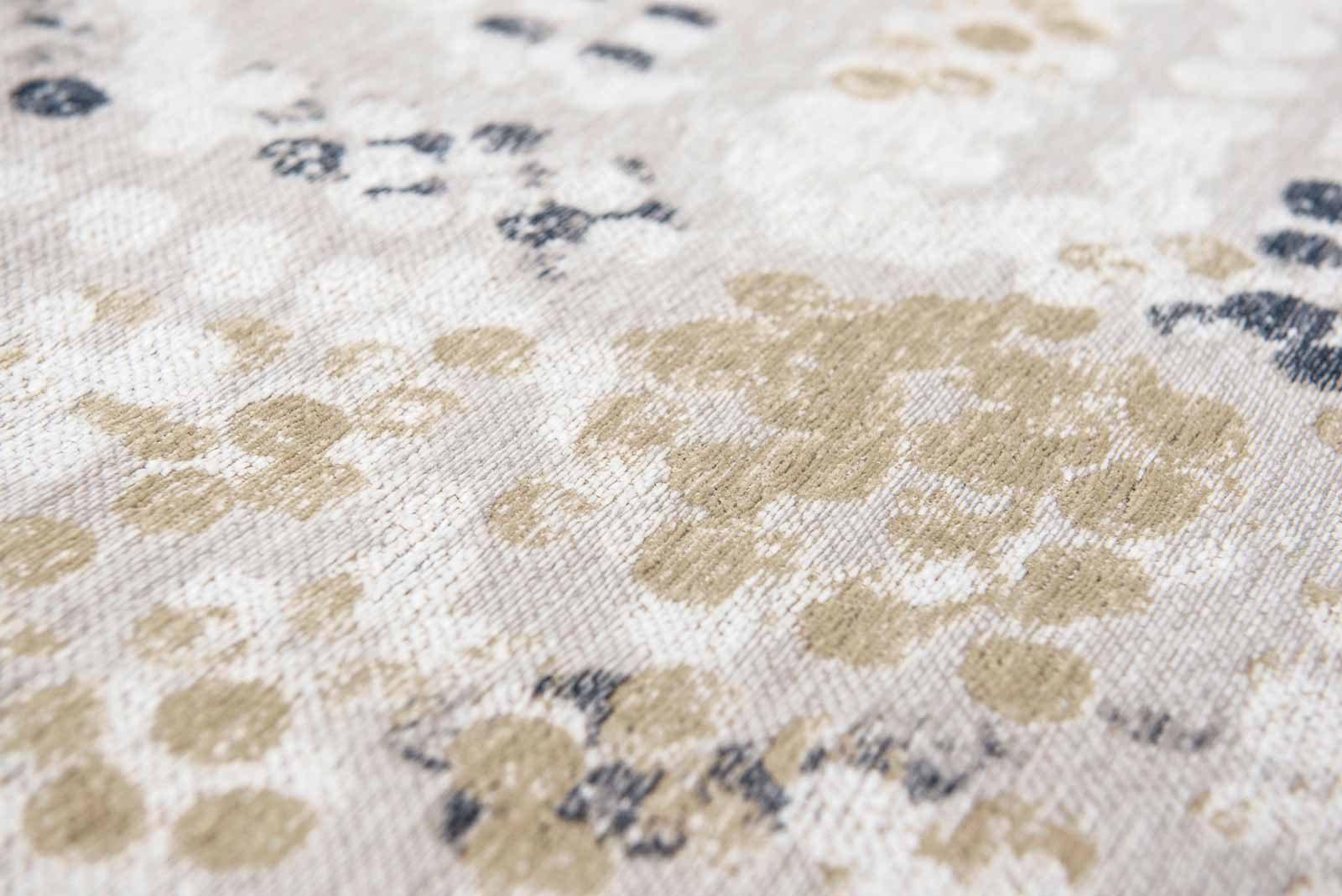 Louis De Poortere alfombras Villa Nova LX 8761 Marit Ochre zoom 4