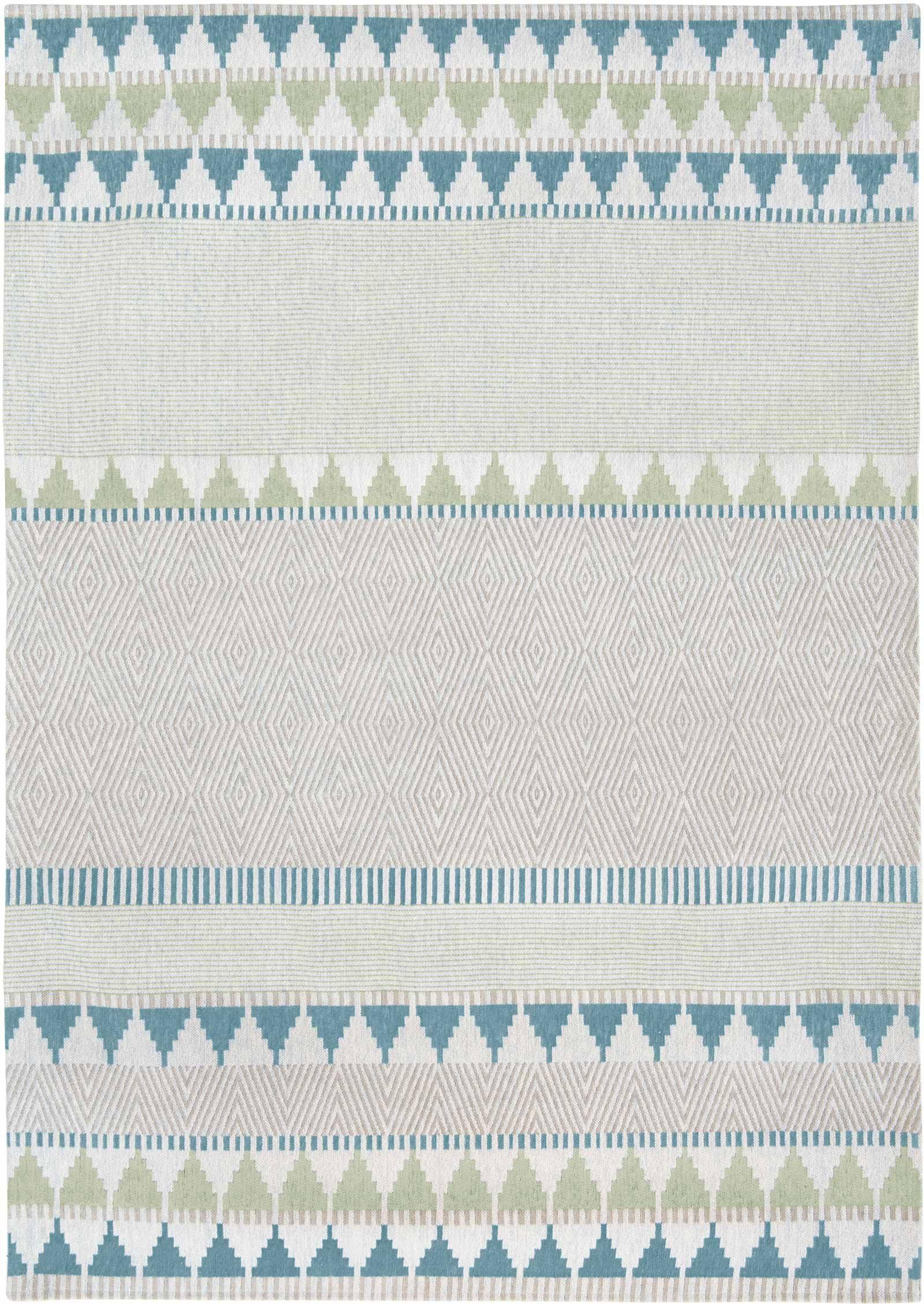 Louis De Poortere alfombras Villa Nova LX 8768 Tobi Pine