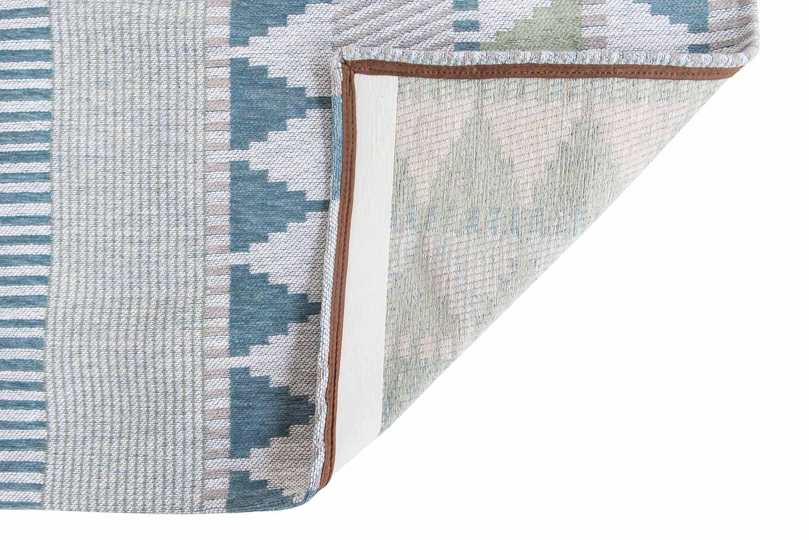 Louis De Poortere alfombras Villa Nova LX 8768 Tobi Pine back