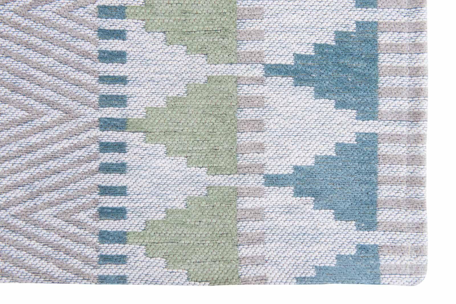 Louis De Poortere alfombras Villa Nova LX 8768 Tobi Pine corner