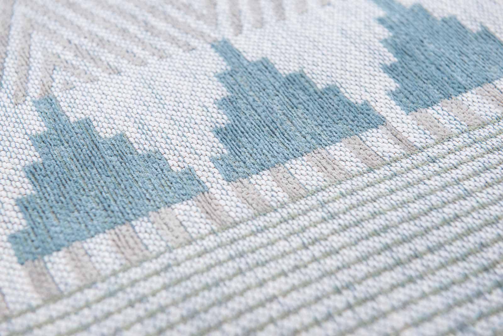 Louis De Poortere alfombras Villa Nova LX 8768 Tobi Pine zoom 2