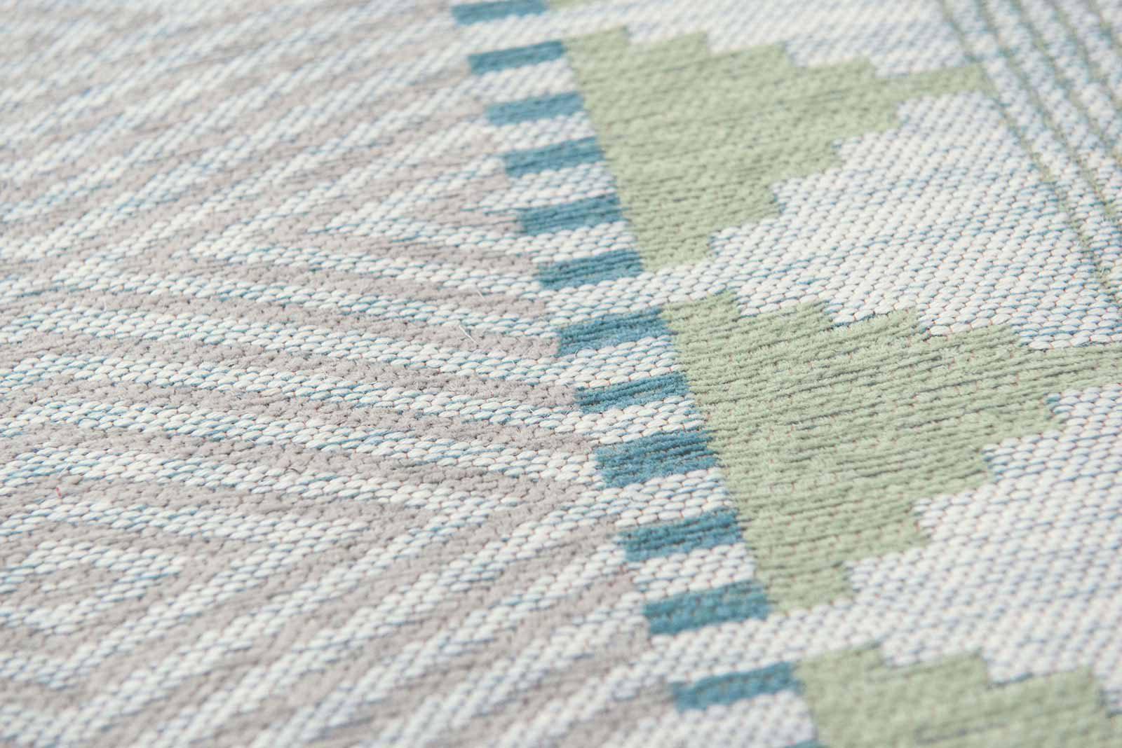 Louis De Poortere alfombras Villa Nova LX 8768 Tobi Pine zoom 4