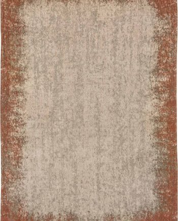 Louis De Poortere alfombras Villa Nova LX 8770 Marka Cognac