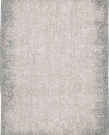 Louis De Poortere alfombras Villa Nova LX 8772 Marka Dove