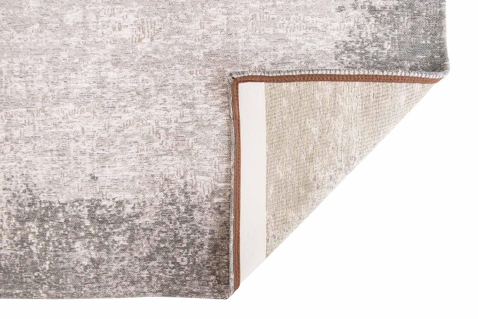 Louis De Poortere alfombras Villa Nova LX 8772 Marka Dove back