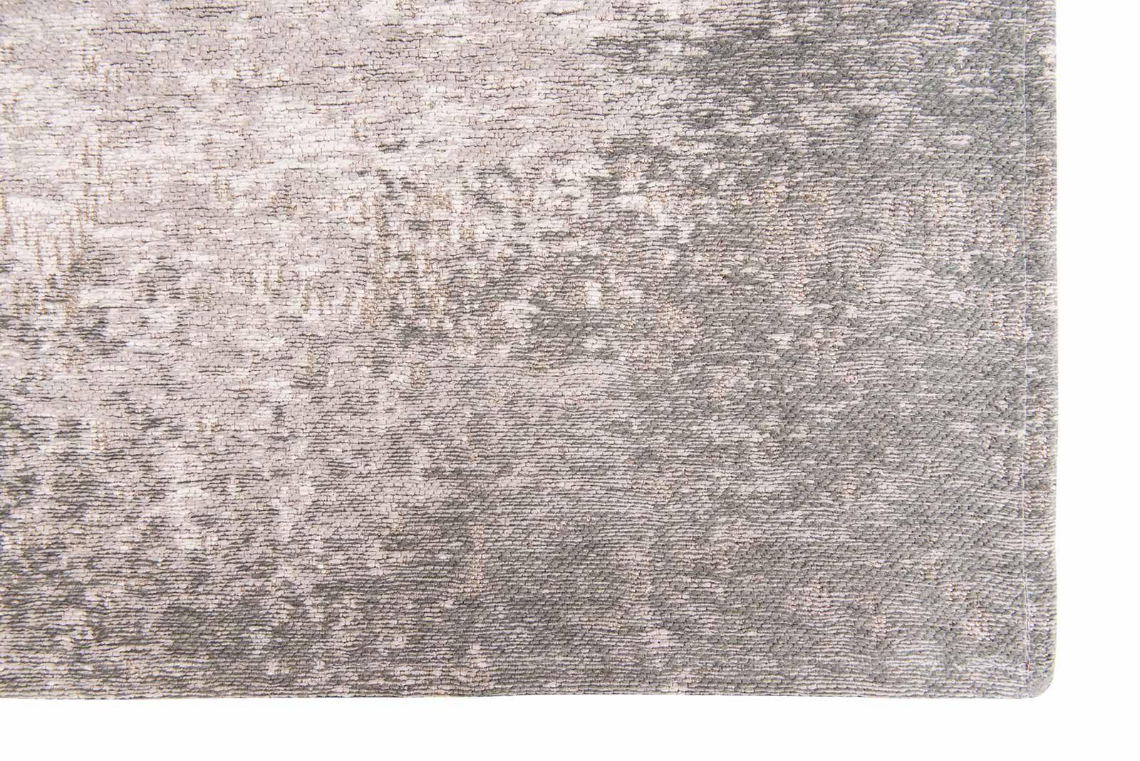 Louis De Poortere alfombras Villa Nova LX 8772 Marka Dove corner