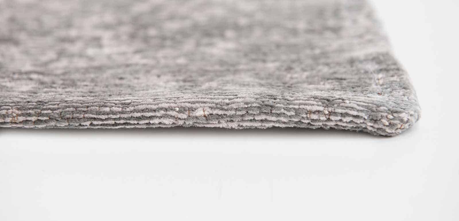 Louis De Poortere alfombras Villa Nova LX 8772 Marka Dove side