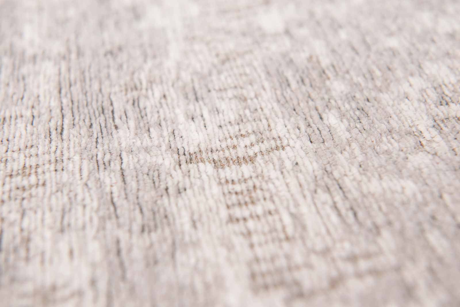 Louis De Poortere alfombras Villa Nova LX 8772 Marka Dove zoom