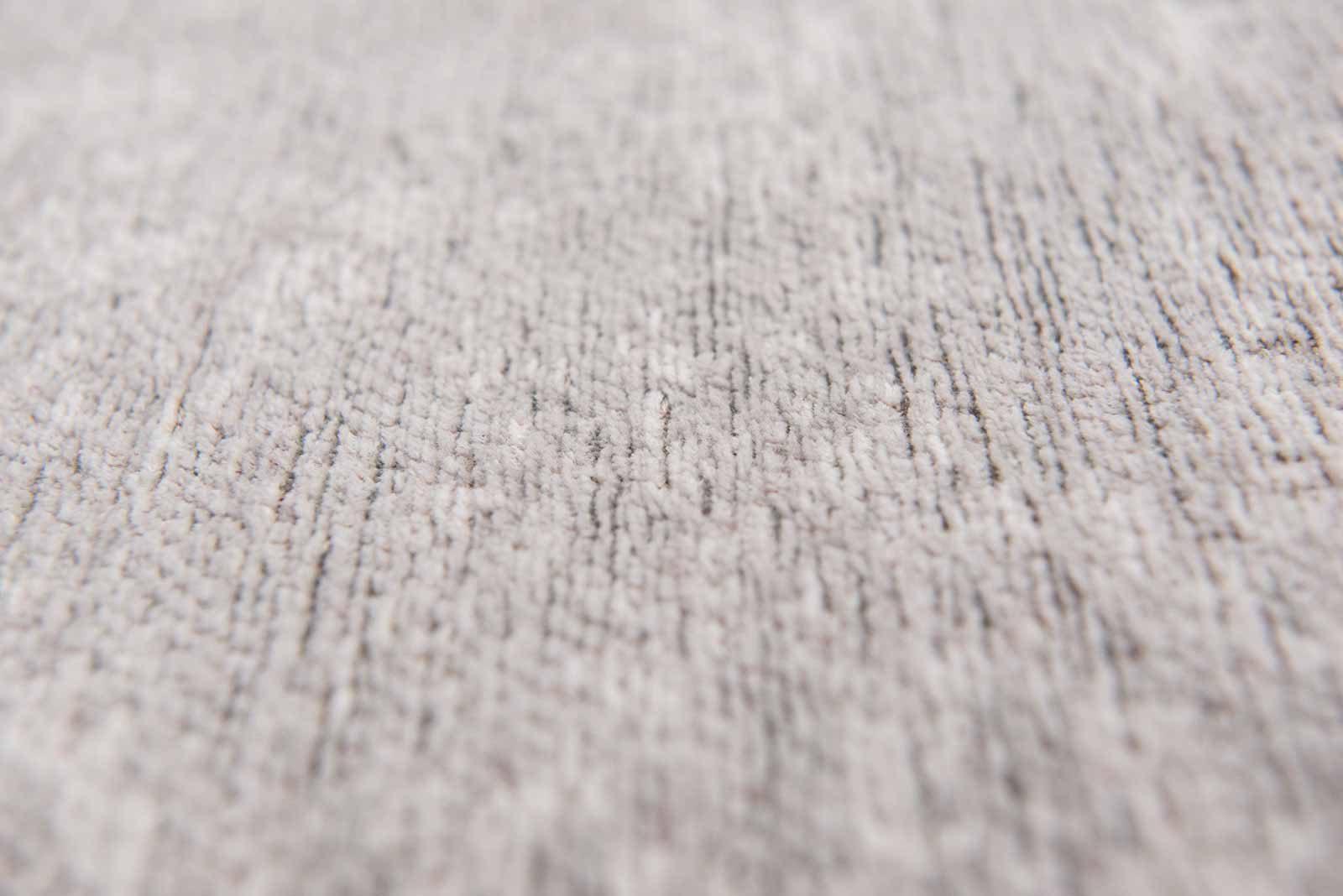 Louis De Poortere alfombras Villa Nova LX 8772 Marka Dove zoom 2
