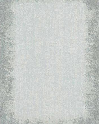 Louis De Poortere alfombras Villa Nova LX 8773 Marka Verdigris