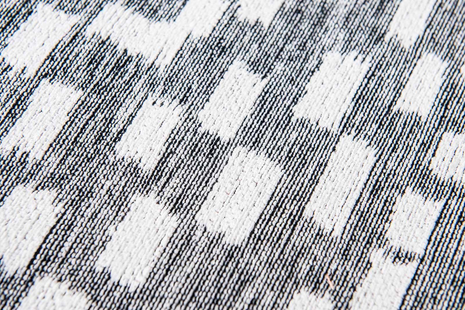 Louis De Poortere alfombras Villa Nova LX 8779 Freyr Carbon zoom
