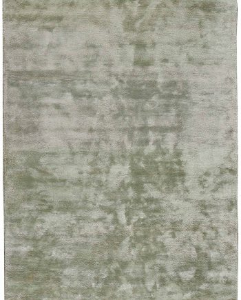 alfombras Angelo Rugs LX2170 29 Annapurna