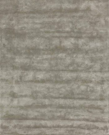 alfombras Angelo Rugs LX2170 655 Annapurna