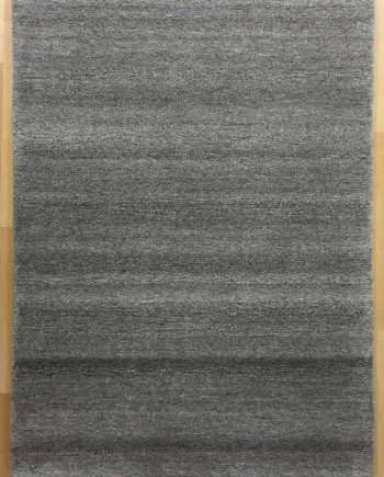 alfombras Angelo Rugs LX2175 55 Musti