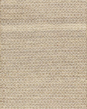 alfombras Angelo Rugs LX3030 680 Mic Mac