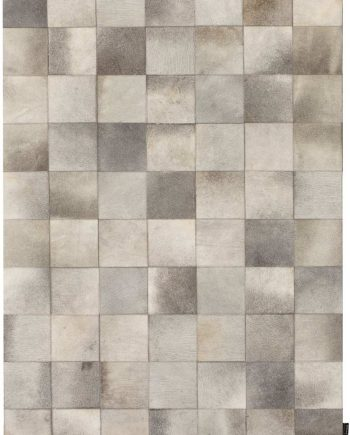 alfombras Angelo Rugs LX3118 56 Starless