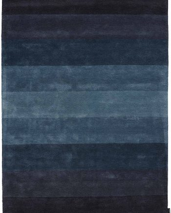 alfombras Angelo Rugs LX503 D221 Caesar