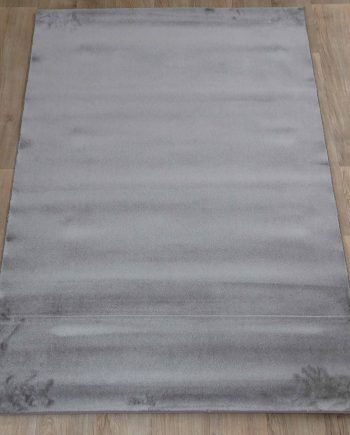 alfombras Angelo Rugs LX5570 57 Pax