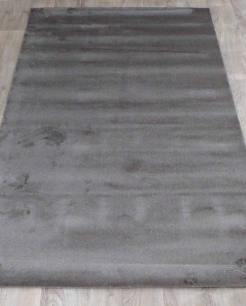 alfombras Angelo Rugs LX5570 85 Pax