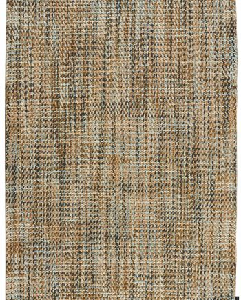 alfombras Angelo Rugs LX5905 355 Morrisson