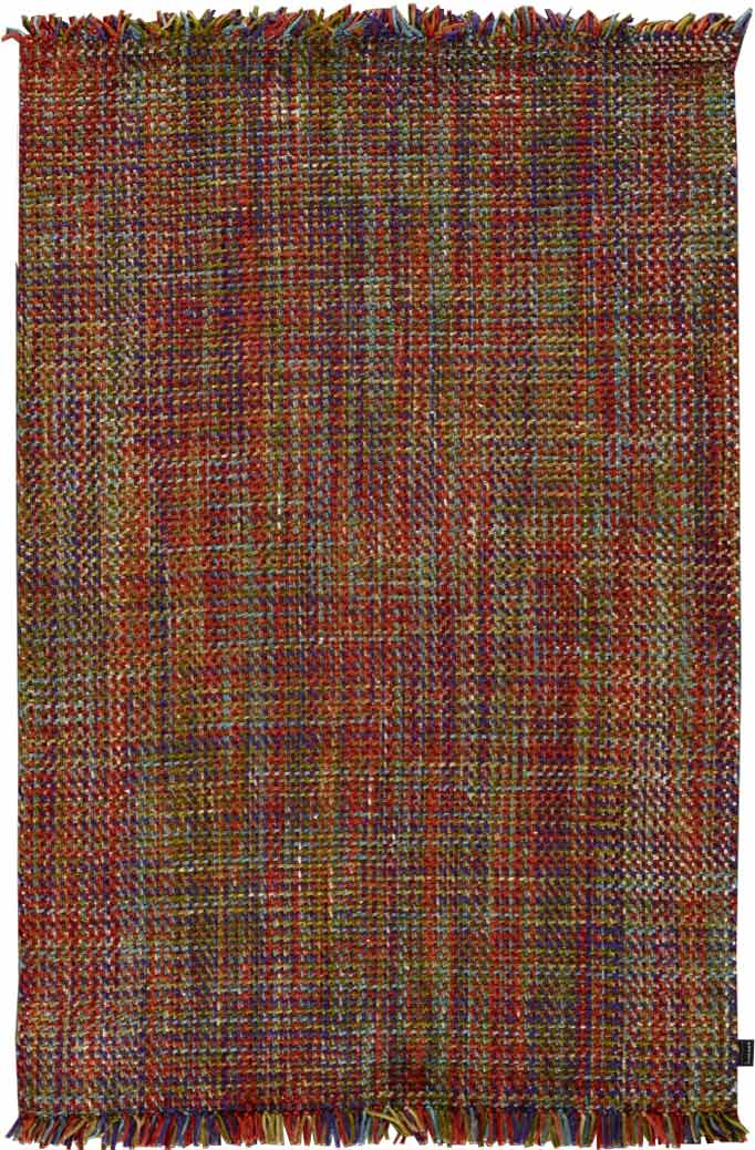 alfombras Angelo Rugs LX5905 999 Morrisson