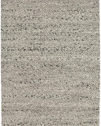 alfombras Angelo Rugs LX8091 56 Waves